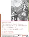 septembre 2013 affiche Physique-métaphysique copie